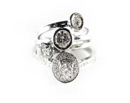 Joya-de-ocasion-anillo