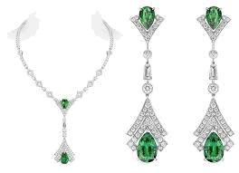 audrey-joies-i-diamants-alta-joyeria-3