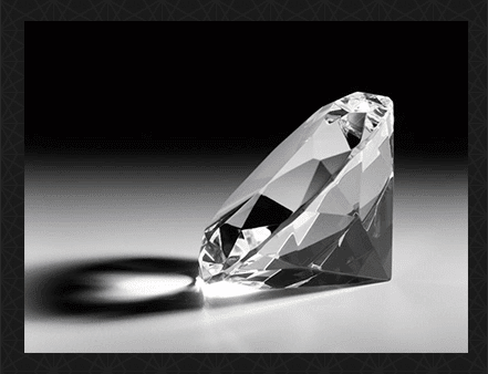 audrey-joies-i-diamants-compra-de-diamantes