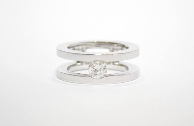 audrey-joies-i-diamants-compraventa-de-joyas-3