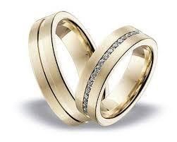 audrey-joies-i-diamants-compraventa-de-joyas_7