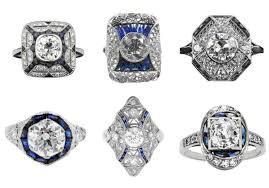 audrey-joies-i-diamants-joyas-de-epoca-1