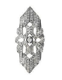 audrey-joies-i-diamants-joyas-de-epoca-2