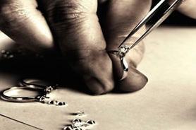 audrey-joies-i-diamants-taller-de-joyeria-1