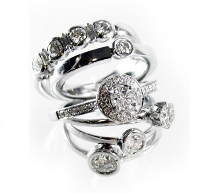 audrey-joies-i-diamants-venta-de-joyas-2