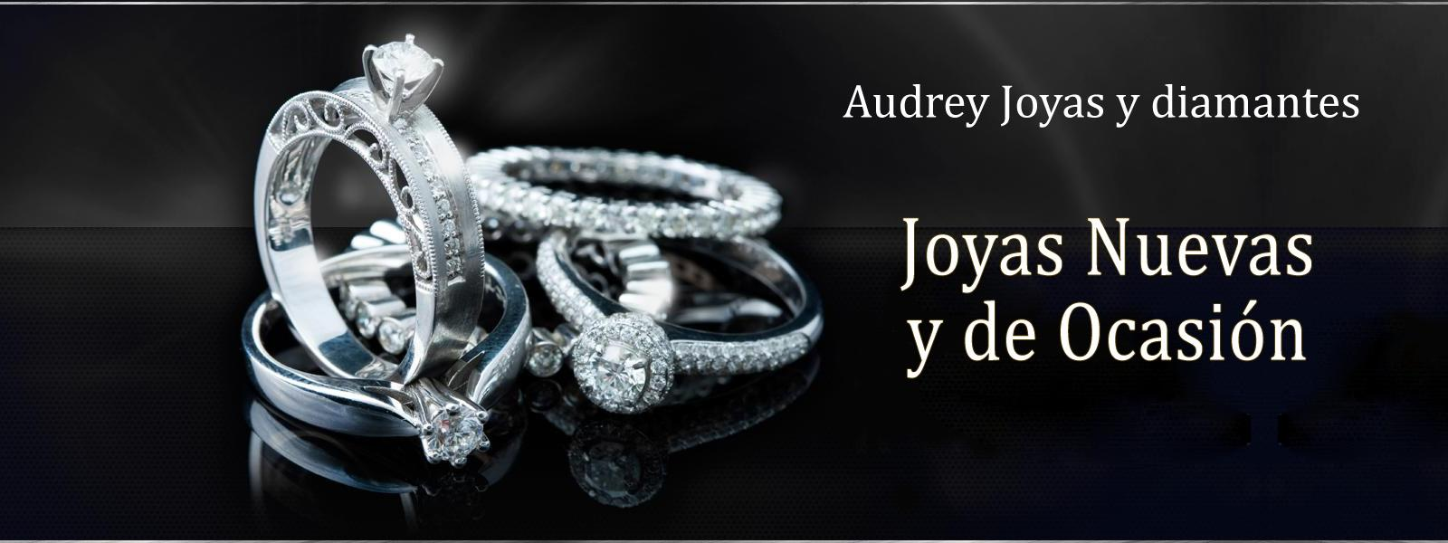 43b35c4ab85a Compra-Venta de joyas