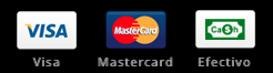 visa-mastercard-efectivo